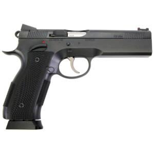 CZ A-01